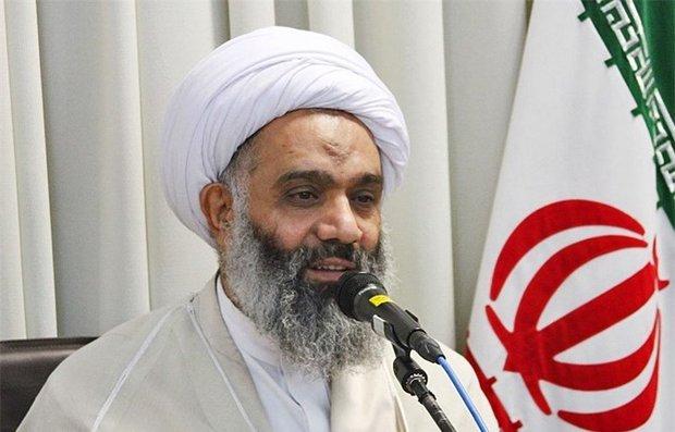 ایرانی ها در ایجاد تمدن اسلامی نقش بی بدیلی دارند