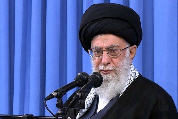 پاسخ رهبر انقلاب به چند استفتاء در مورد اربعین حسینی
