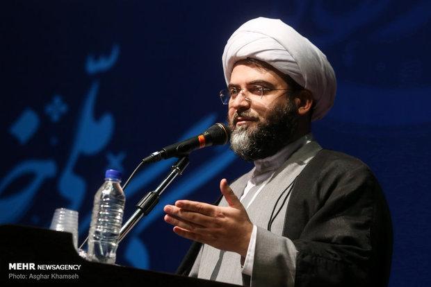 ستاد بزرگداشت ۴۰ سالگی انقلاب در سازمان تبلیغات اسلامی تشکیل شد