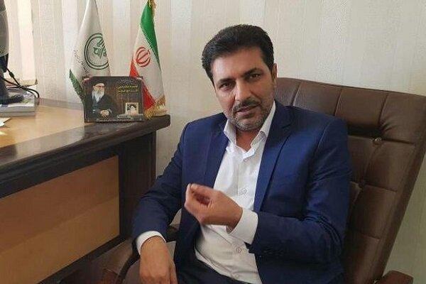نامه موسوی خوئینیها اثری جز پر کردن سبد رسانهای معاندان ندارد
