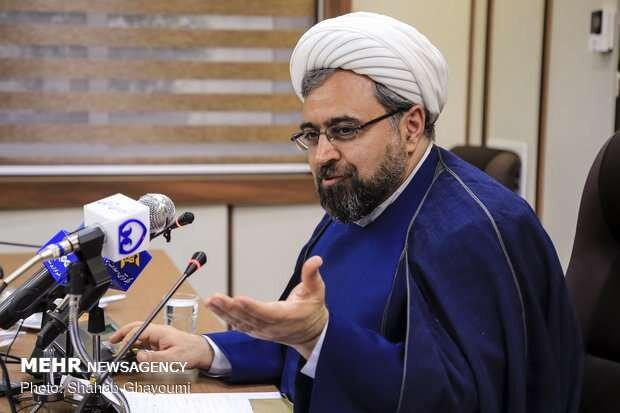 آغاز صدور الکترونیکی مجوز فعالیت کانونهای فرهنگی و هنری مساجد