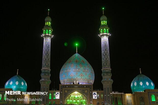 مبانی قرآنی انتظار موعود/ حتمی بودن حکومت صالحان