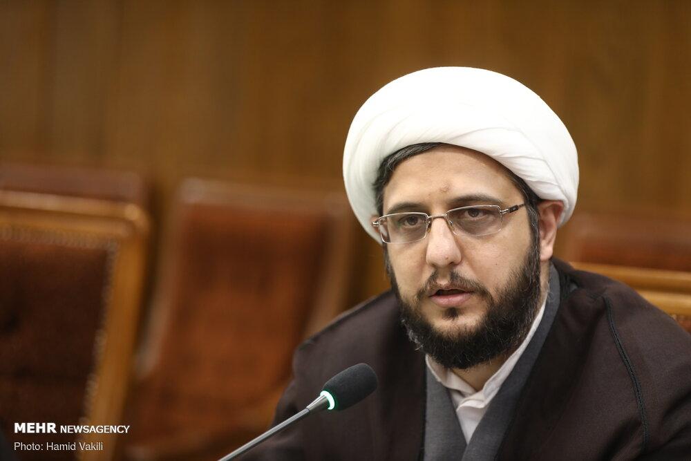 تدابیر جلوگیری از تعطیلی هیئات مذهبی/رویکرد سازمان تبلیغات درمحرم