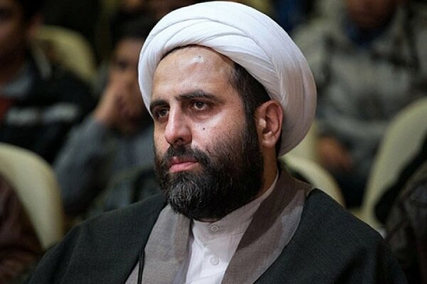 نمایش دلدادگی مردم ایران به امام مهربانیها با «سلام بر امام»