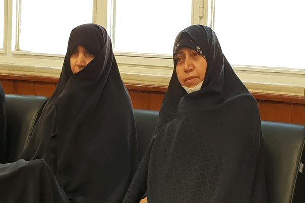 دمیده شدن روحیه جهادی و انقلابی گری در تبلیغات اسلامی ارزشمند است