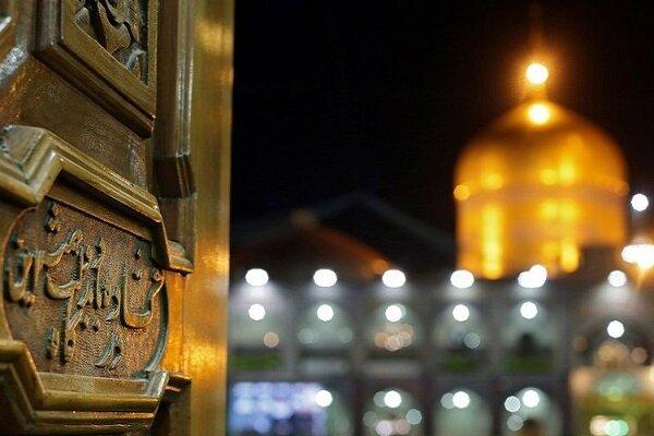مقامات و کرامات حضرت رضا(ع) از زبان علمای اهل سنت